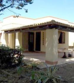 Casa Dell'agave